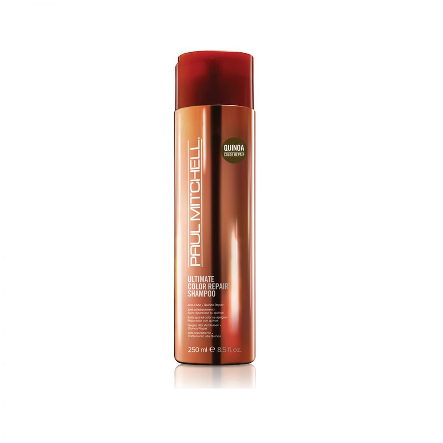 Shampoo-ultimate-color-repair