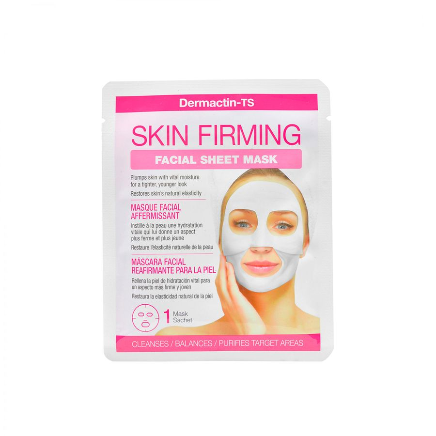 Mascarilla-facial-reafirmante