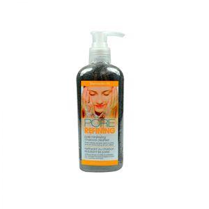 Limpiador-facial-y-minimizador-de-poros