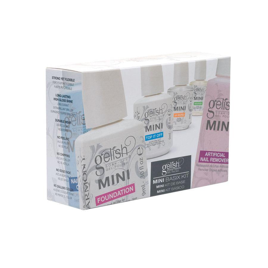 Kit-basico-mini-para-uñas