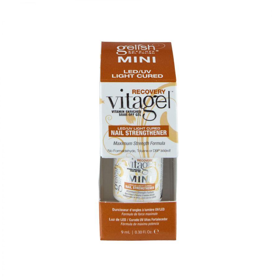 Fortalecedor-de-uñas-vitagel-recovery