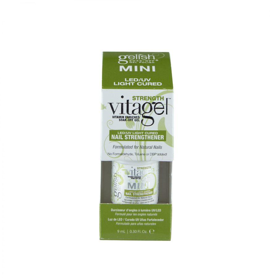 Fortalecedor-de-uñas-vitagel-strength