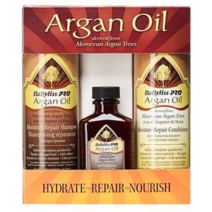 Estuche-de-3-unidades--shampoo-acondicionador-y-aceite-argan-oil