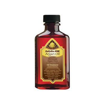 Tratamiento-con-aceite-de-argan