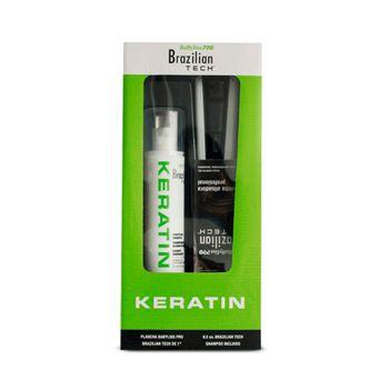 Estuche-de-2-unidades--plancha-brazilian-keratin-y-shampoo-o-acondicionador-brazilian-tech