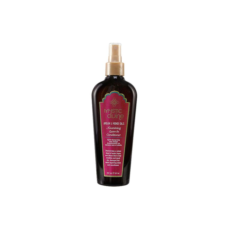 Acondicionador-con-aceites-de-argan-y-monoi