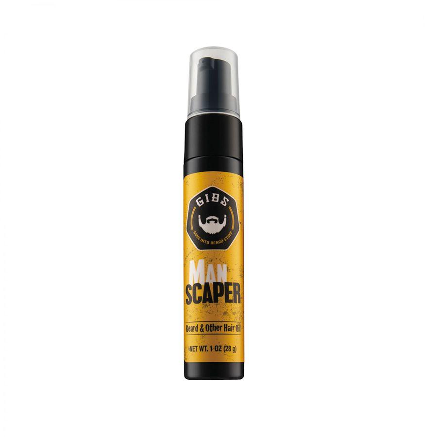 Aceite-man-scaper-para-la-barba-el-cabello-y-los-tatuajes