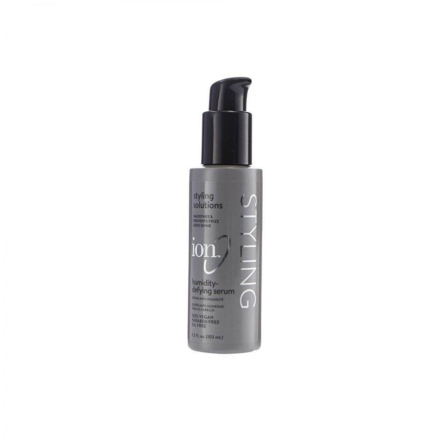Serum-anti-humedad-para-el-cabello