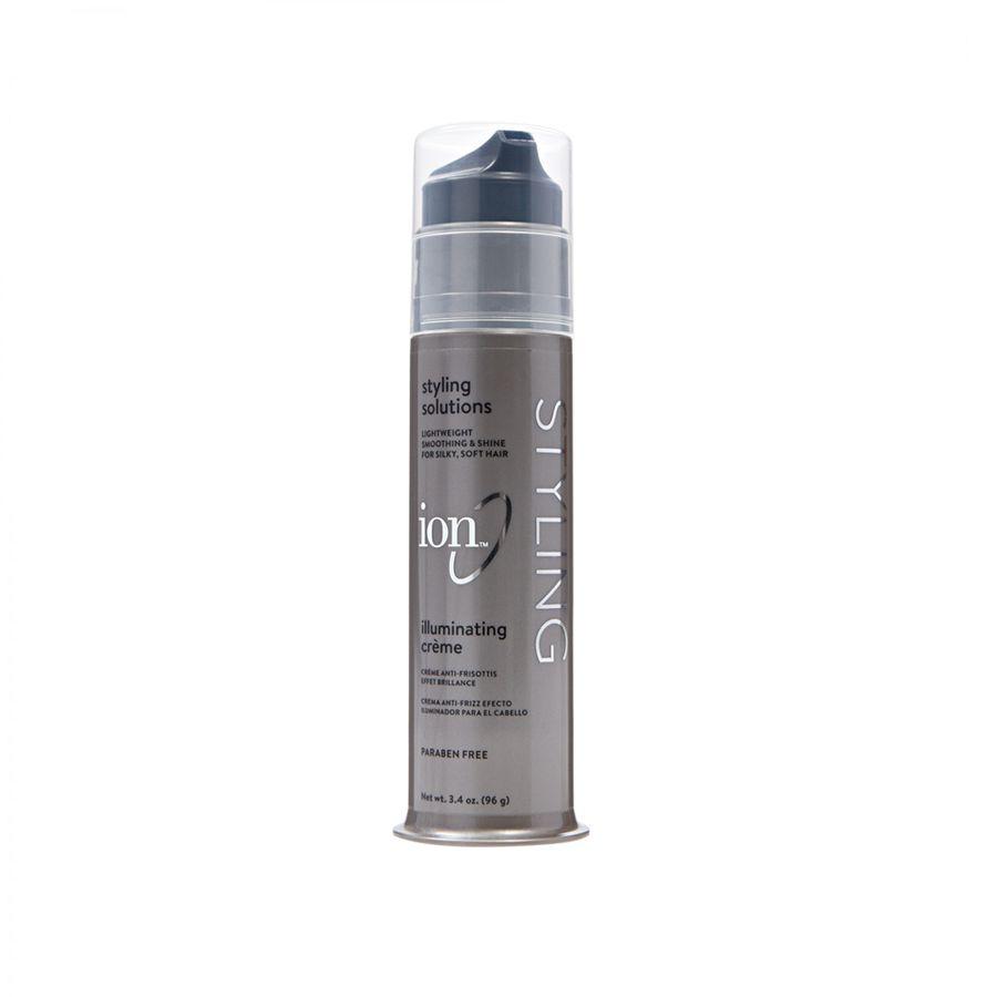 Crema-anti-frizz-efecto-iluminador-para-el-cabello