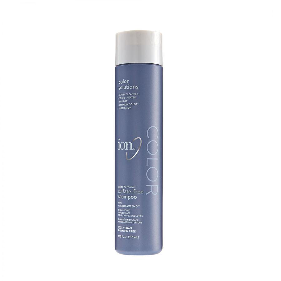 Shampoo-sin-sulfato-para-cabellos-tinturados
