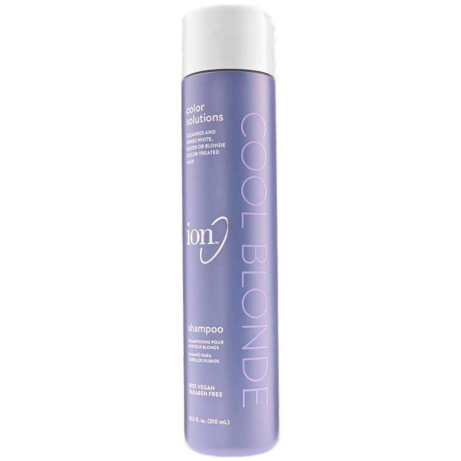 Shampoo-para-cabellos-rubios