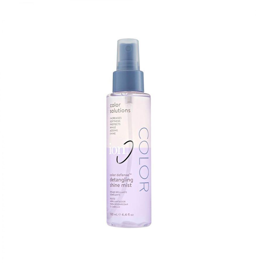 Tratamiento-bifasico-en-spray-para-desenredar-el-cabello