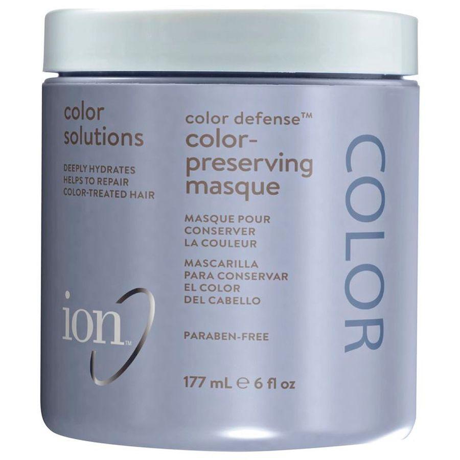 Mascarilla-para-conservar-el-color-del-cabello