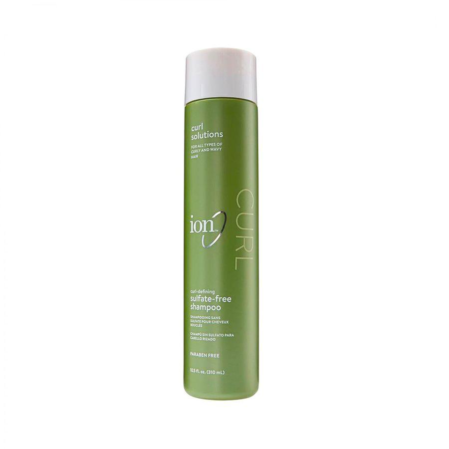 Shampoo-sin-sulfato-para-cabellos-rizados