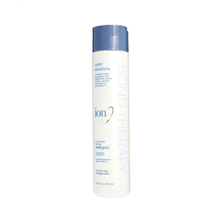 Shampoo-reparador-para-el-cabello-bond-therapy