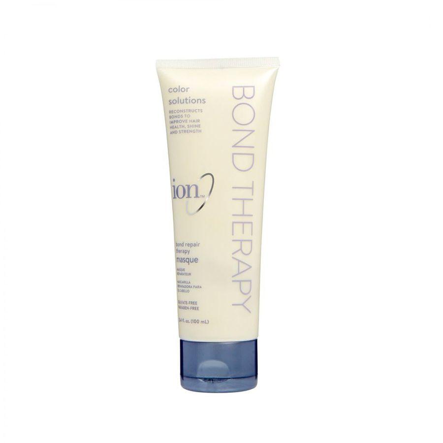 Mascara-reparadora-para-el-cabello-Bond-Therapy