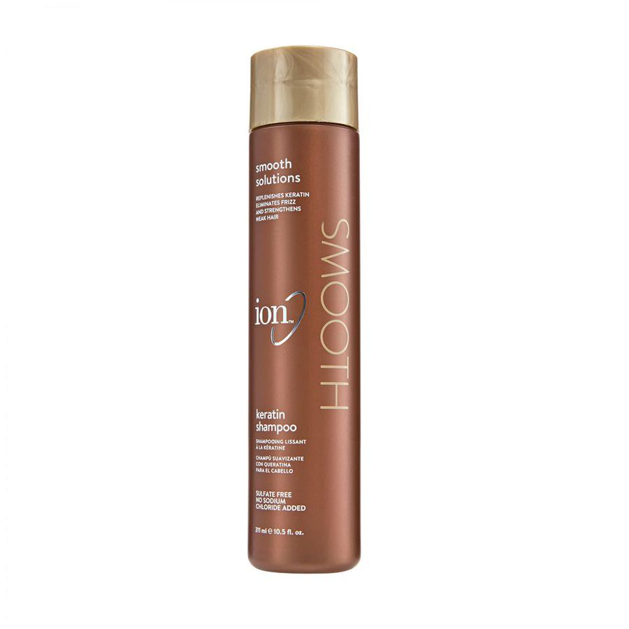Shampoo-suavizante-con-keratina-para-el-cabello