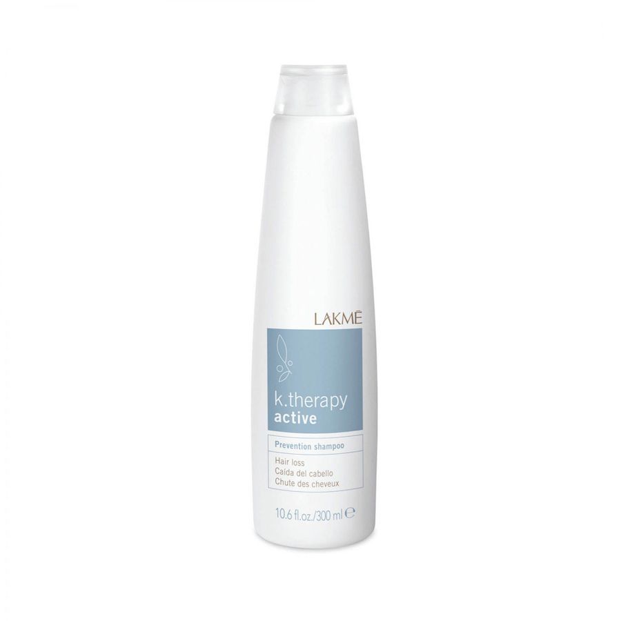 Shampoo-para-prevenir-la-caida-del-cabello