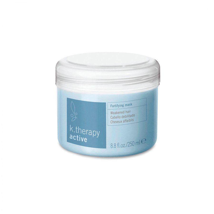 Tratamiento-fortalecedor-para-cabellos-debilitados