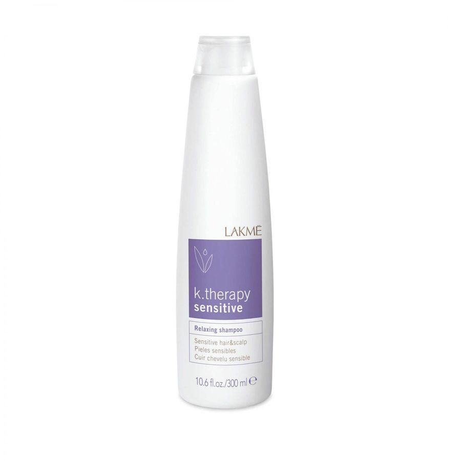 Shampoo-para-cuero-cabelludo-sensible