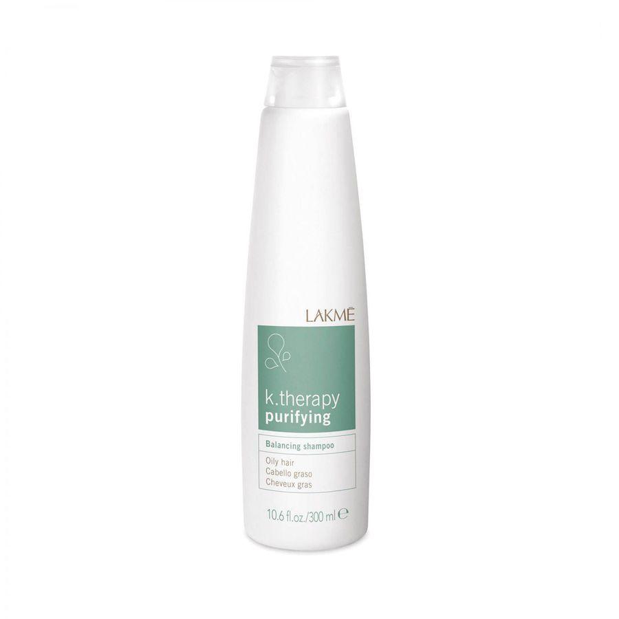 Shampoo-para-cabellos-grasos
