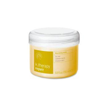 Tratamiento-nutritivo-para-cabellos-secos