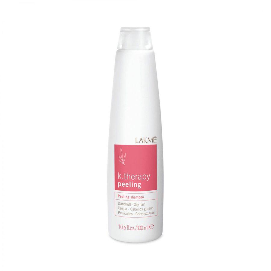 Shampoo-anticaspa-para-cabellos-grasos