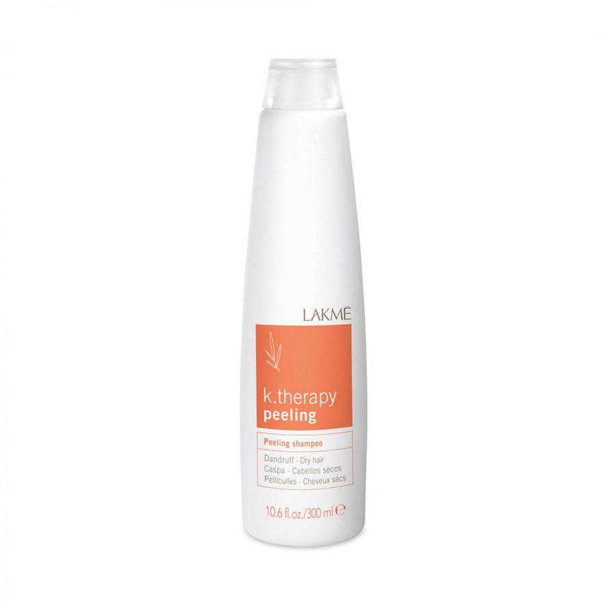 Shampoo-anticaspa-para-cabellos-secos