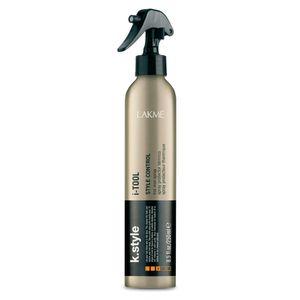 Protector-termico-en-spray