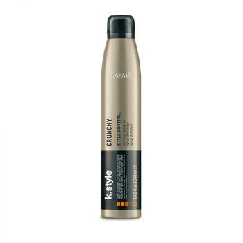 Spray-de-fijacion-natural