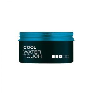 Gel-cera-flexible-water-touch