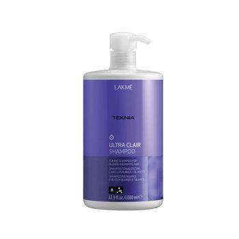 Shampoo-tonalizador-para-cabellos-rubios-y-blancos