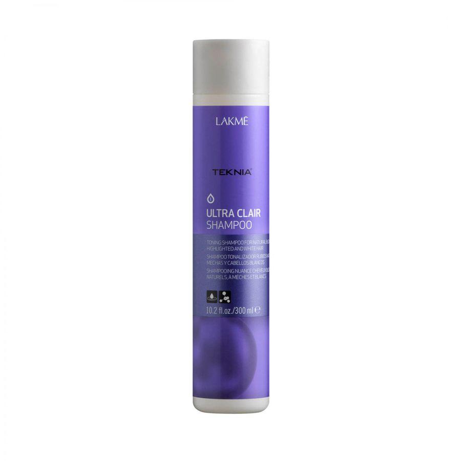 Shampoo-tonalizador-para-cabellos-rubios-naturales-mechas-y-cabellos-blancos