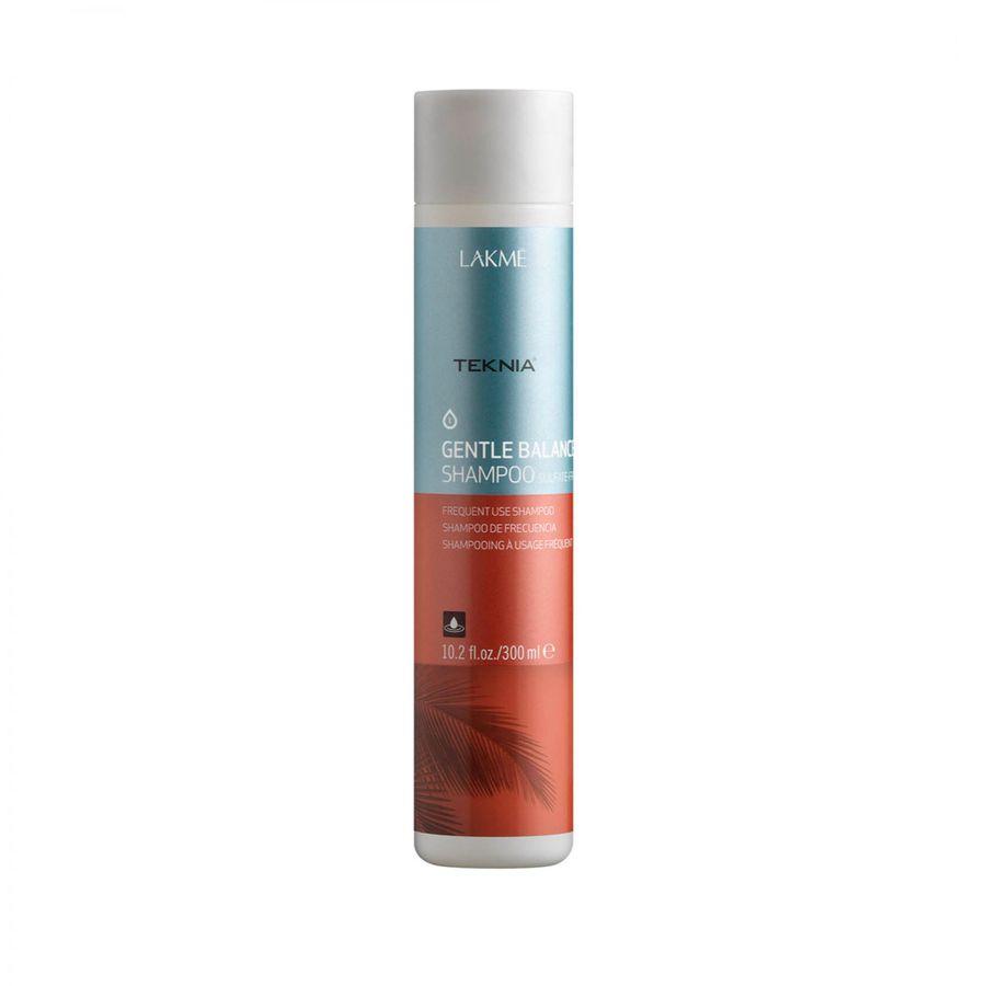 Shampoo-de-uso-frecuente-libre-de-sulfato