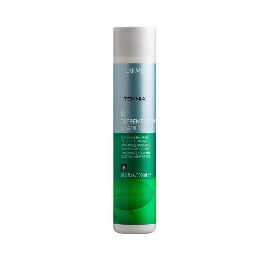 Shampoo-aclarador-de-limpieza-profunda