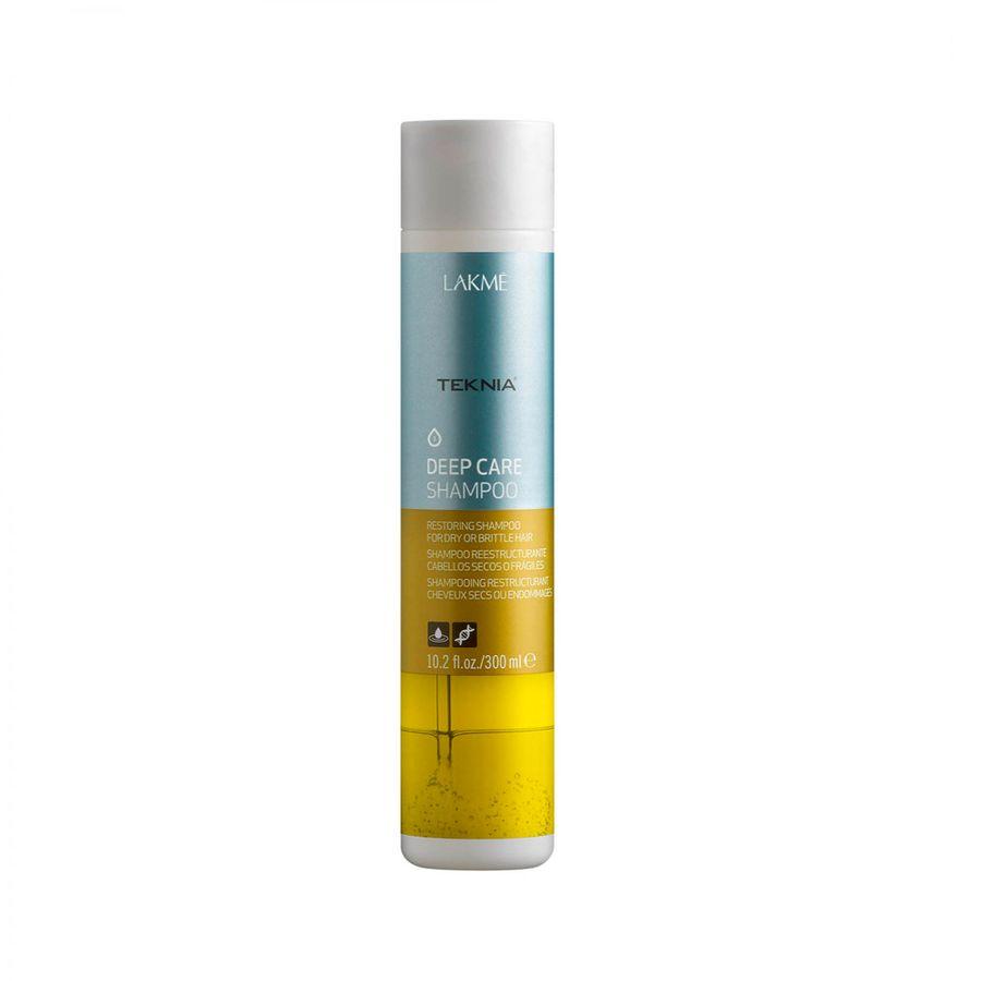 Shampoo-reestructurante-para-cabellos-secos-o-fragiles