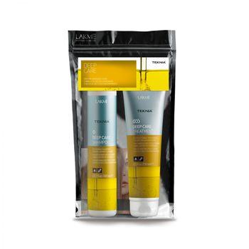 Kit-de-Shampoo-y-tratamiento-reestructurante-para-cabellos-secos-y-fragiles