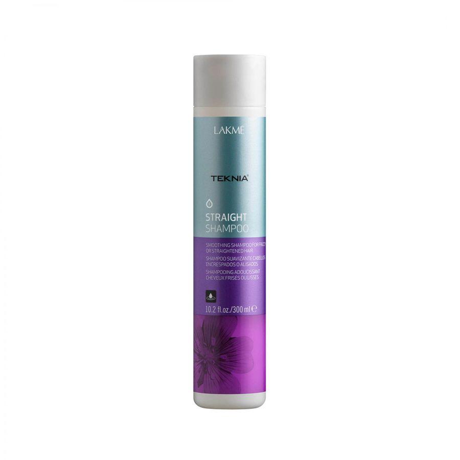 Shampoo-suavizante-para-cabellos-encrespados-o-alisados