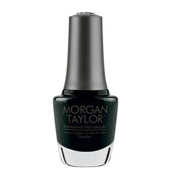 Esmalte-para-uñas-Morgan-Taylor
