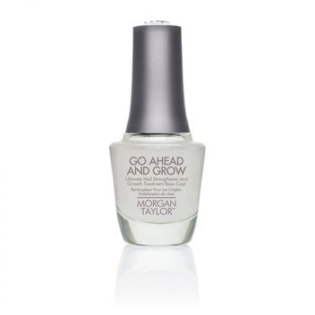 Fortalecedor-de-uñas-go-ahead-and-grow