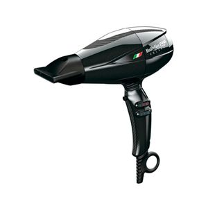 Secador-Profesional-Volare-V1-Motor-Ferrari