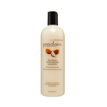 Shampoo-hidratante-para-el-cabello-con-karite