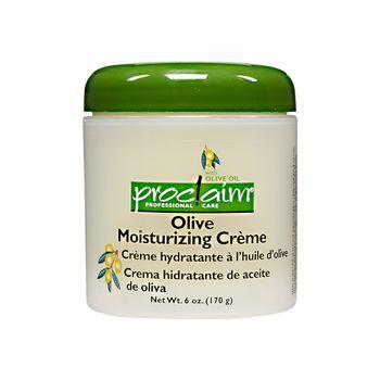 Crema-hidratante-con-aceite-de-oliva