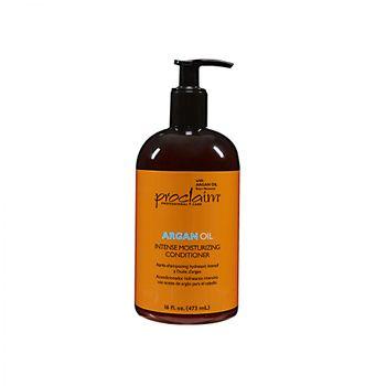 Acondicionador-nutricion-intensiva-con-aceite-de-argan-para-el-cabello