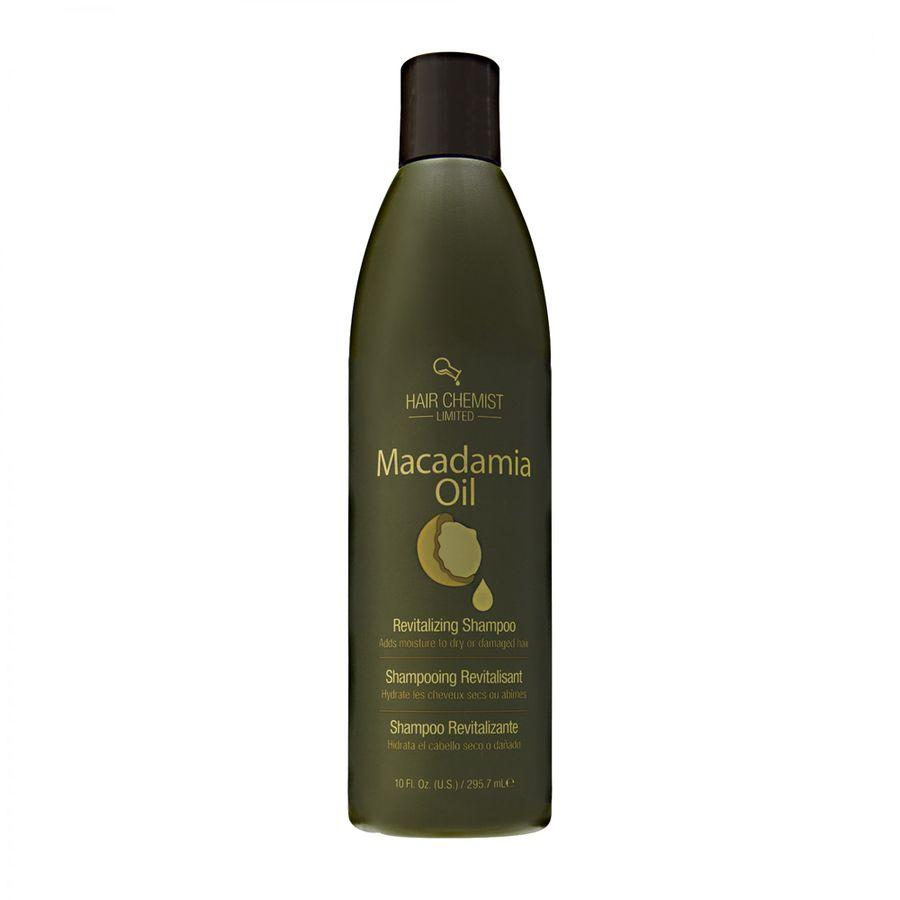 Shampoo-revitalizador-con-aceite-de-macademia