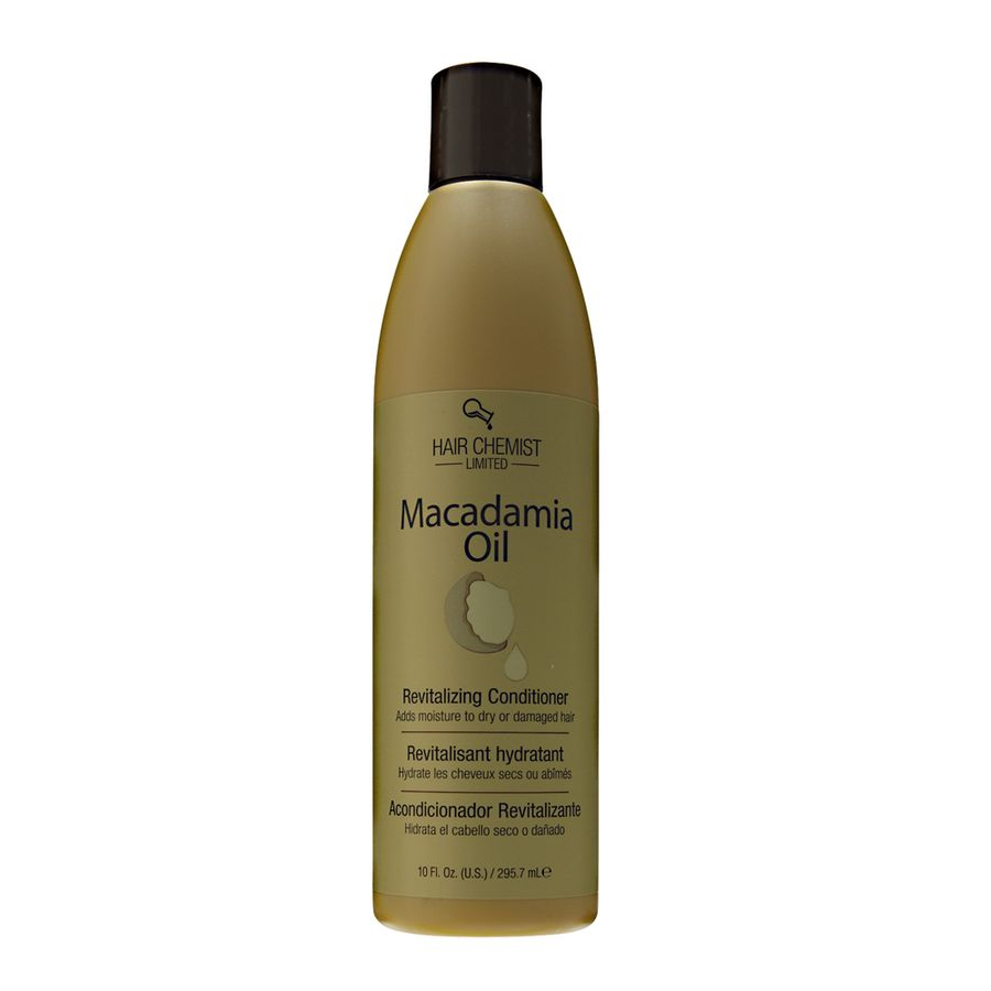 Acondicionador-revitalizante-con-aceite-de-macadamia