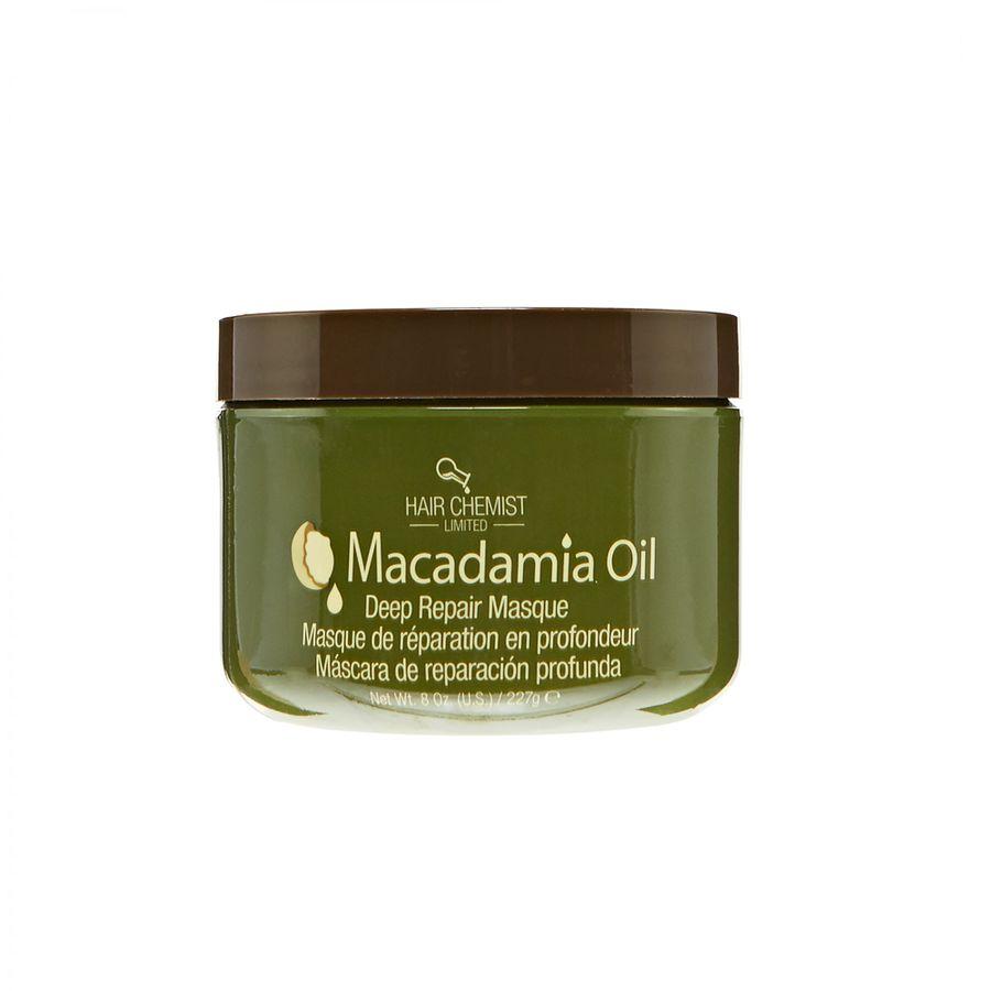 Tratamiento-reparador-con-macadamia