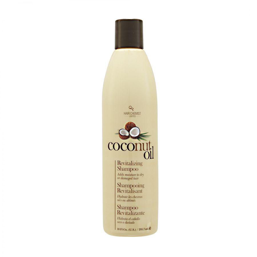 Shampoo-revitalizador-con-aceite-de-coco