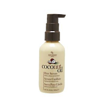 Serum-capilar-con-aceite-de-coco
