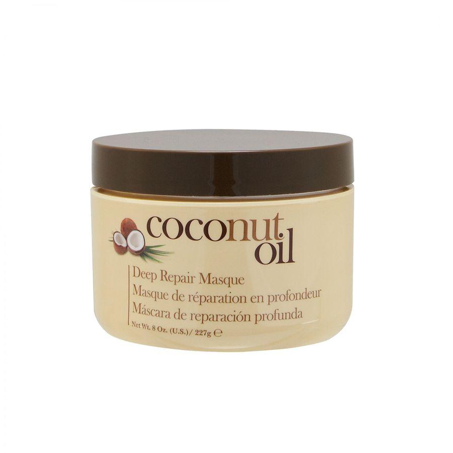Tratamiento-reparacion-profunda-con-aceite-de-coco